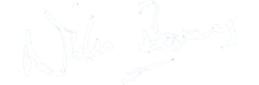 Chilli Doctor's Signature